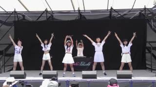 Group: Stereo Fukuoka Twitter: @ST_FUK_JAPAN.