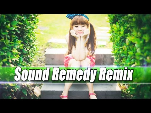 King Deco - Castaway (Sound Remedy Remix)