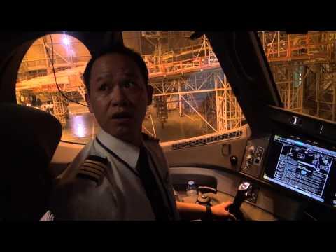 Dien tap A350 FINAL