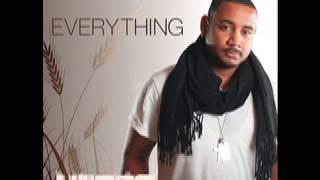 """Everything"" by Verto"