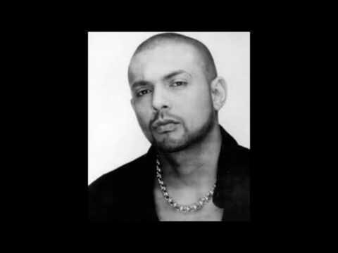 Sean Paul - Deport Them (Instrumental)