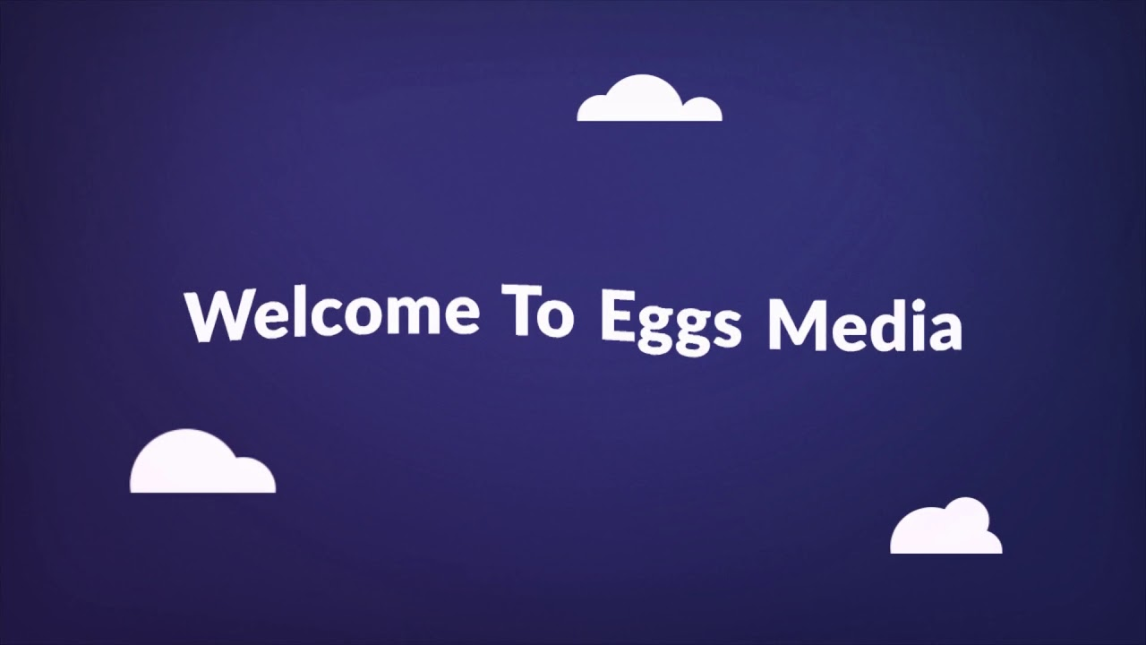 Eggs Media Web Design Company in Toronto, ON