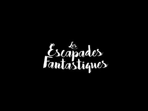 Eaux Luc Des Ardennes Esprits Fantastiques Jean Les Escapades qXw46gvxFM