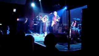 PJ Harvey + John Parish - Black Hearted Love @ Berlin