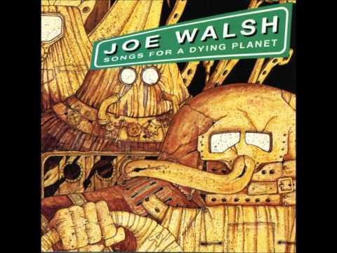 Vote for Me  Joe Walsh