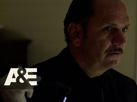 Download Dead Again: A Grisly Double-Murder Scene (Season 1, Episode 2) | A&E