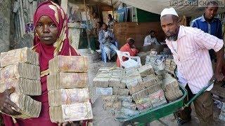 Download Saking Miskinnya, Negara Ini Justru Tidak Memiliki Apa Apa Selain Uang