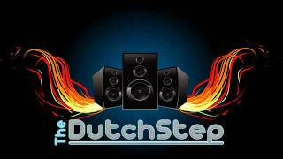 Adele   Rolling In The Deep Dubstep Remix HD