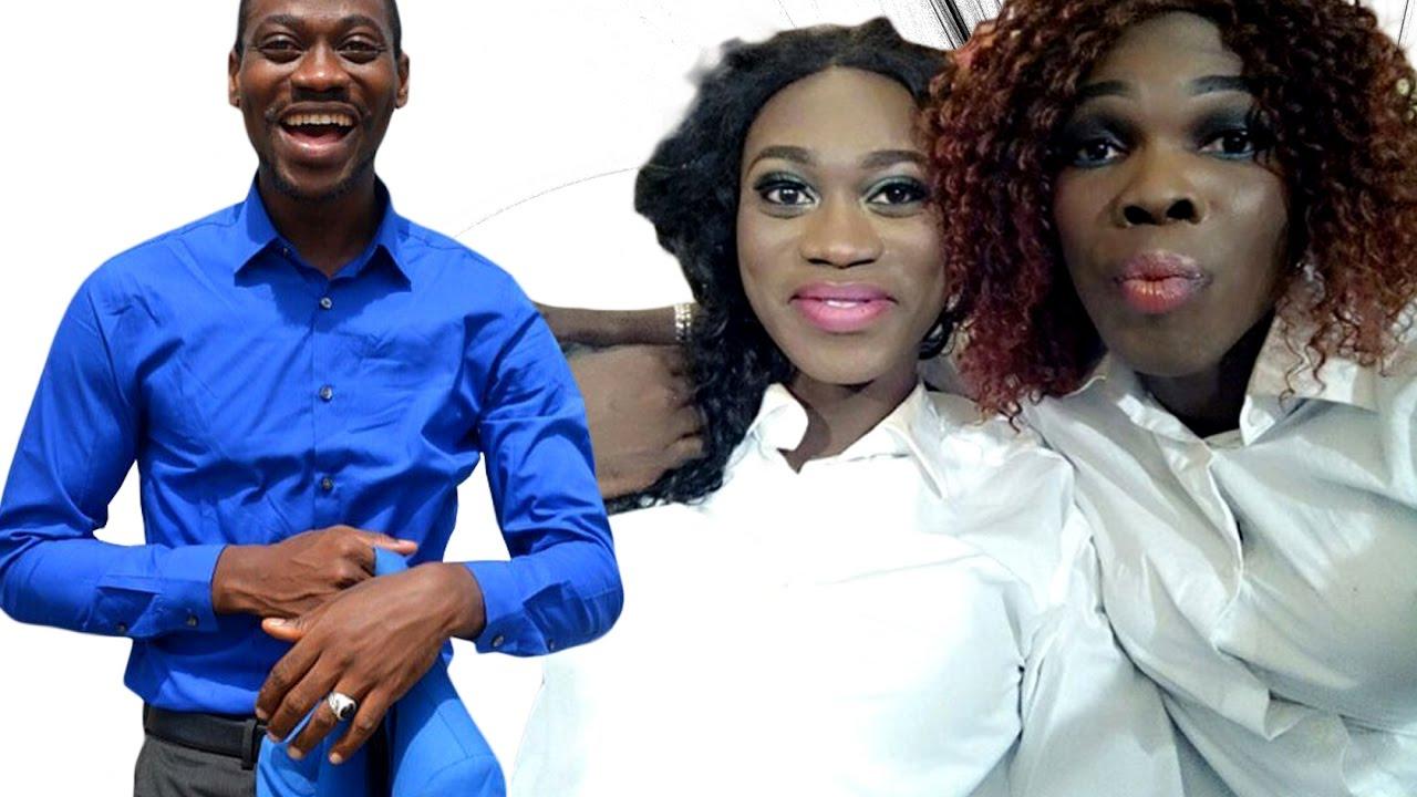 Download SABABI LATEST [PART 1] 2017 NIGERIAN NOLLYWOOD YORUBA MOVIE BY YorubaHOOD
