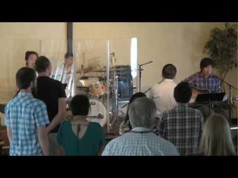 2014.07.13 - Lynn Chyi - Sunday Set