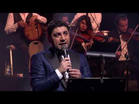 Nuri & Ilhame Sevgi nagili Heyder Eliyev...