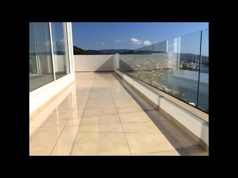 v6075 Na prodaju luksuzna vila sa bazenom, Bar, Crna Gora