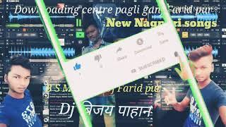 Download lagu Lehenga hilai Dolai Nachna Dj Bijoy Pahan B S M Music Dj Farid pur