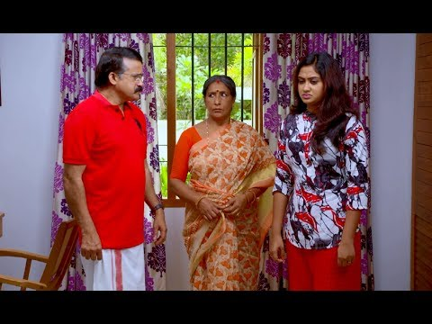 Mazhavil Manorama Bhramanam Episode 109