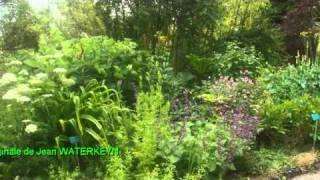 Jardin Botanique de Saverne-06.09