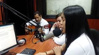 Sabor a mi - radio UCSG - feconomiaUCSG