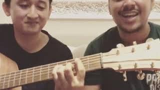Download lagu GHEA INDRAWARI RINDUKU SUARANYA MERDU MP3