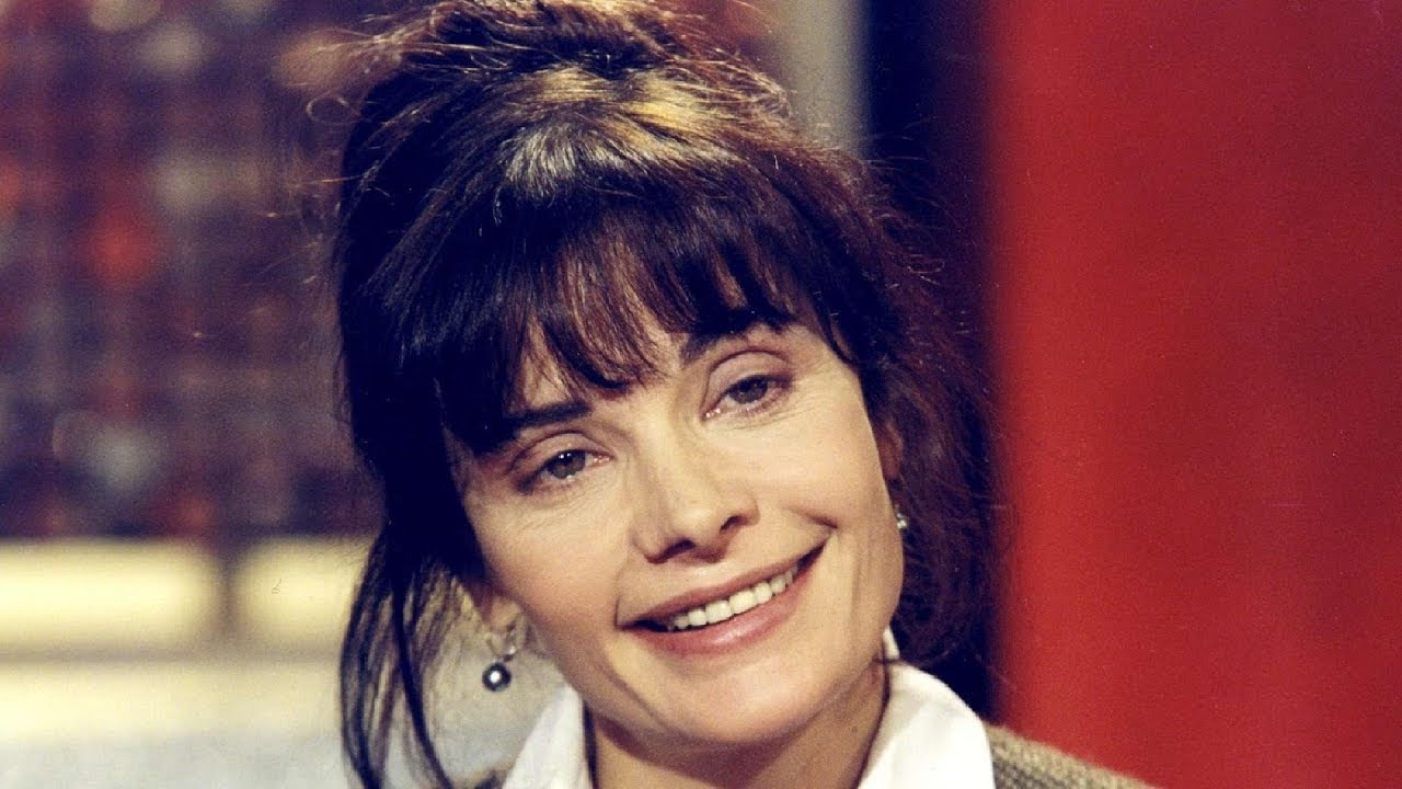marie trintignant filmographie de 2000 2003 youtube. Black Bedroom Furniture Sets. Home Design Ideas