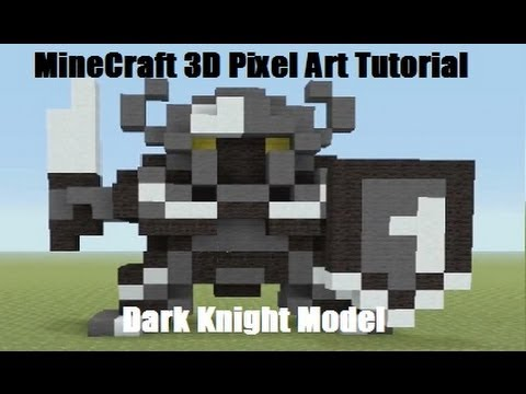 How to Make a Car in Minecraft: 15 Steps - wikiHow