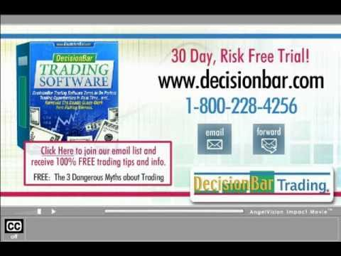 Elliot Wave DNA - Best Forex Trading Course Review