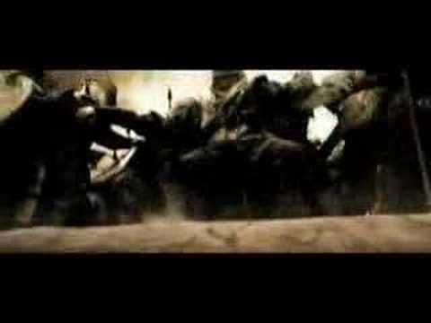 The sons of odin (immortal version) manowar | shazam.