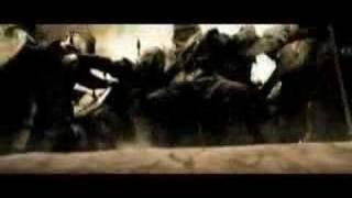 manowar - Sons of Odin