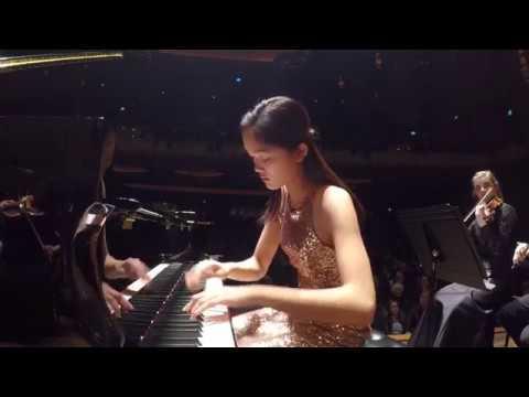 2019 Piano Concerto Competition | Piano Competition