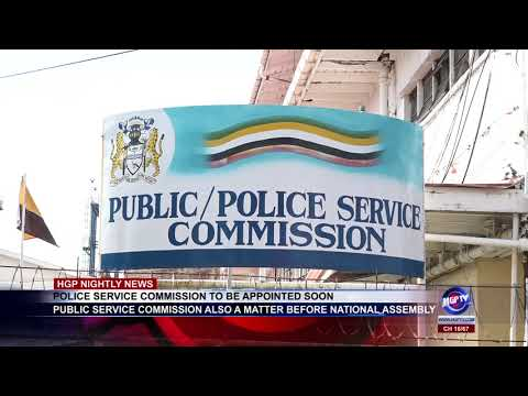 Nigeria police service commission news today