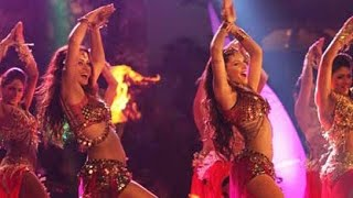 May Nagin Nagin Dance  Dj Mix | Hi bass Dj Song | hindi Dj remix | Matal Dance Dj Song