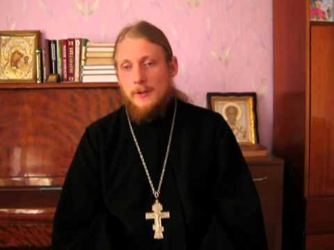 Свидетельство истинности христианства