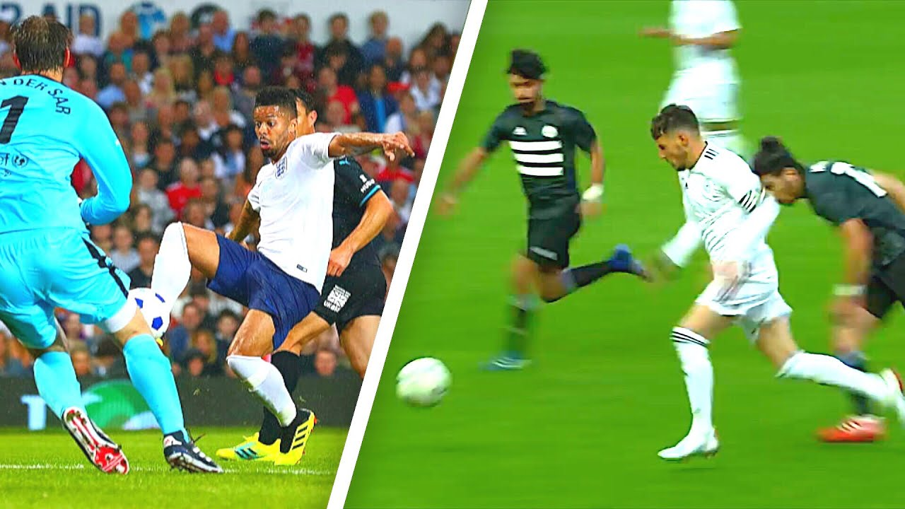 f2-playing-in-real-matches-unseen-footage-goals-highlights