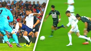 F2 PLAYING IN REAL MATCHES | UNSEEN FOOTAGE, GOALS & HIGHLIGHTS! screenshot 5