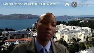 Strategies to achieve a diverse neurology workforce