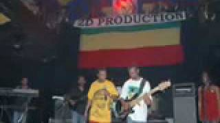 Teddy Afro concert in Minneapolis (for dial-up internet)