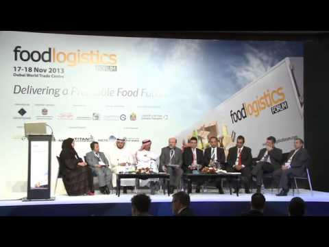 Q&A discussion - Face the reality with GCC regulators