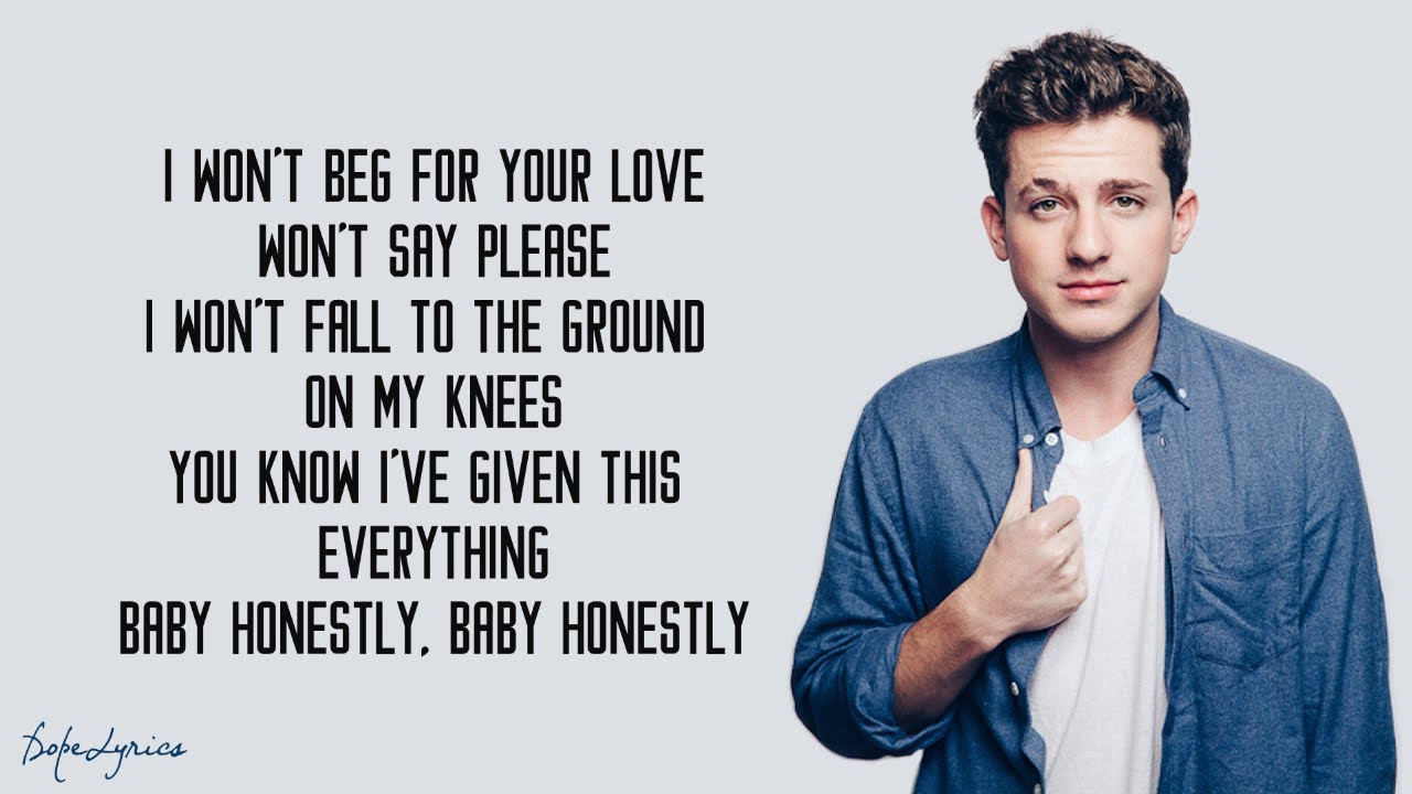 charlie-puth-done-for-me-lyrics-feat-kehlani-dopelyrics