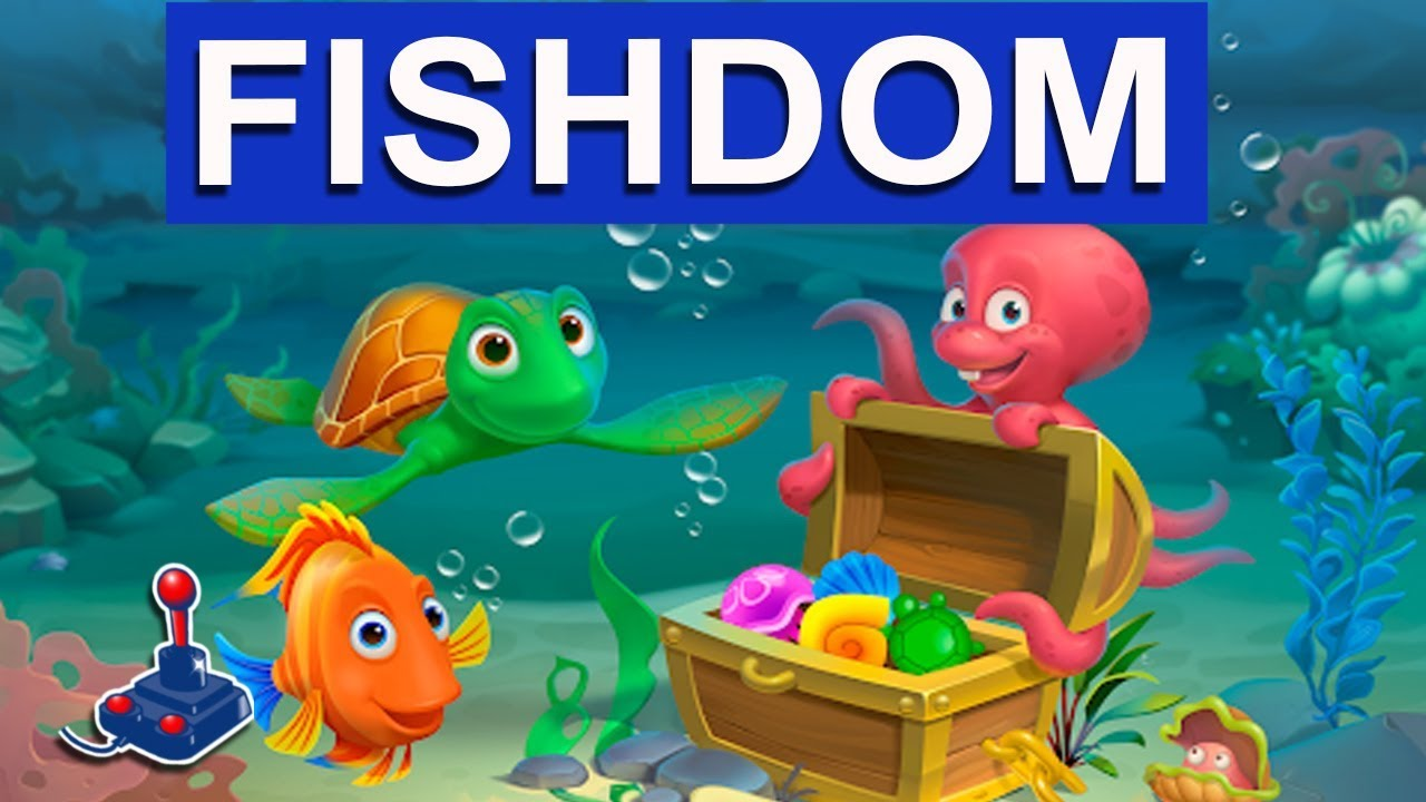 Games Gratis Download