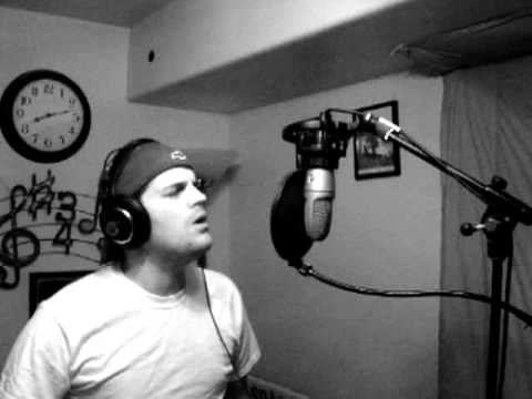 Chris Young - Tomorrow - Drew Dawson Davis