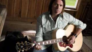 The Past - Billy Ray Cyrus.wmv YouTube Videos