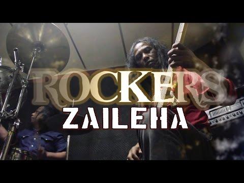 Rockers | Zaileha