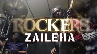Download lagu Rockers | Zaileha