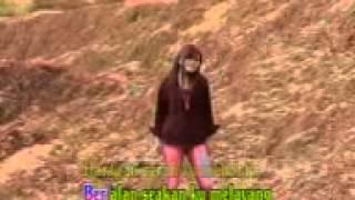 TETESAN CINTA - RHENYMA.3gp