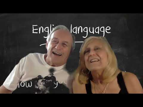 The Mysteries of the English Language