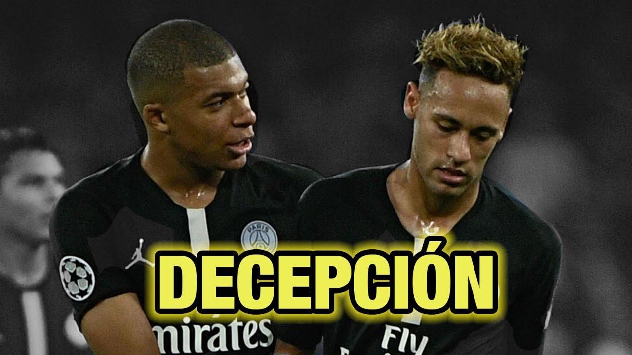 El PSG quedará fuera de la Champions  - Análisis Táctico Napoli vs PSG 1-1 88045e63358cb