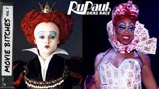 RuPaul's Drag Race Season 10 Ep 1 | MovieBitches RuView