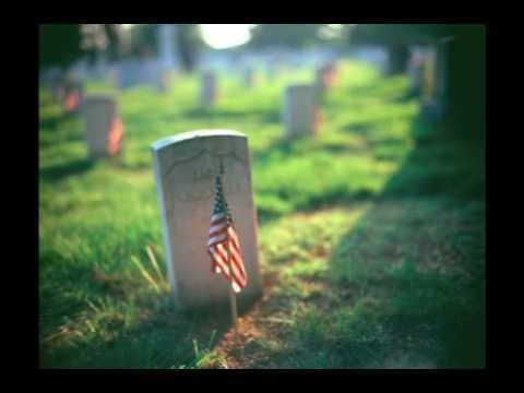 Where Valor Rests Arlington National Cemetery