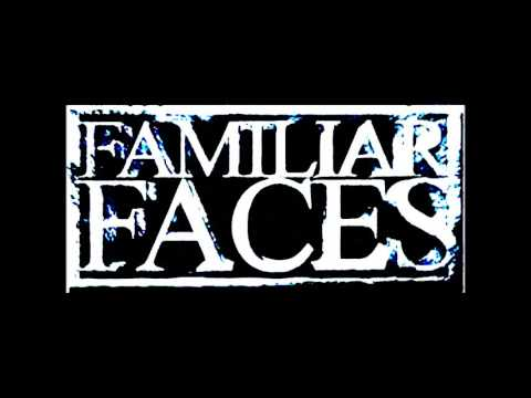 Familiar Faces Band - Lock It With Smoke