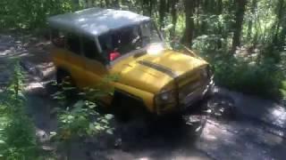 Off-road Новосибирск Mitsubishi Pajero 2, Pajero Sport, Jeep Cherokee, UAZ