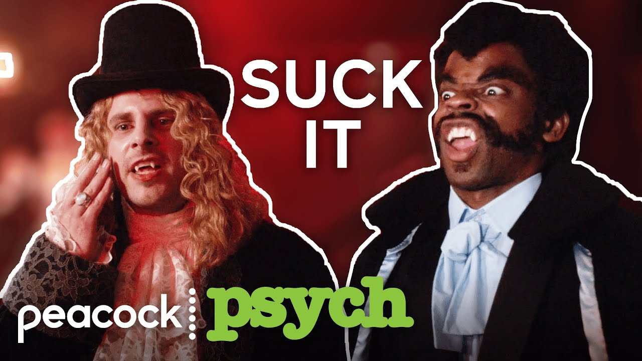 Download Shawn and Gus Understanding the Assignment | Psych