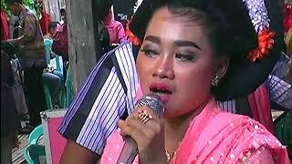 tayub blora sri margo mulyo 2 Live Randublatung 08 mei 2018